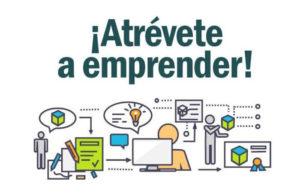 ¿Eres Emprendedor?