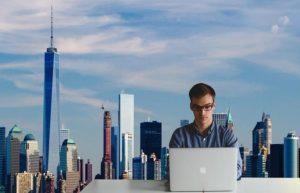 ¿Eres emprendedor o freelance?