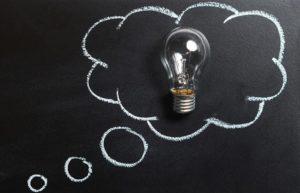 #IDEAS NOVEDOSAS, necesidades del mercado e #ideas que funcionan en otra ciudad
